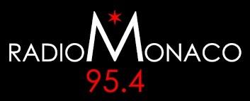 borne-anti-moustique-sur-radio-monaco