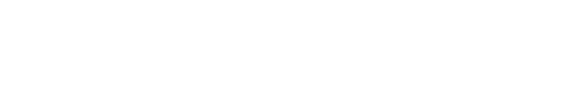 Variation of the intensity of the presence of mosquitoes depending on the month of the year