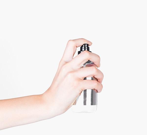 Produit anti-moustique du commerce toxique - La solution Qista