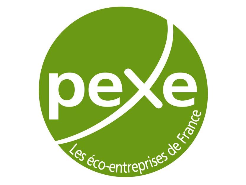 Logo Pexe