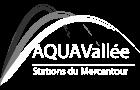 Logo Aquavallée