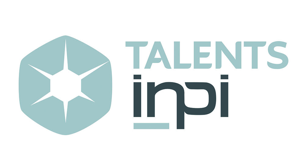 Talent INPI QISTA